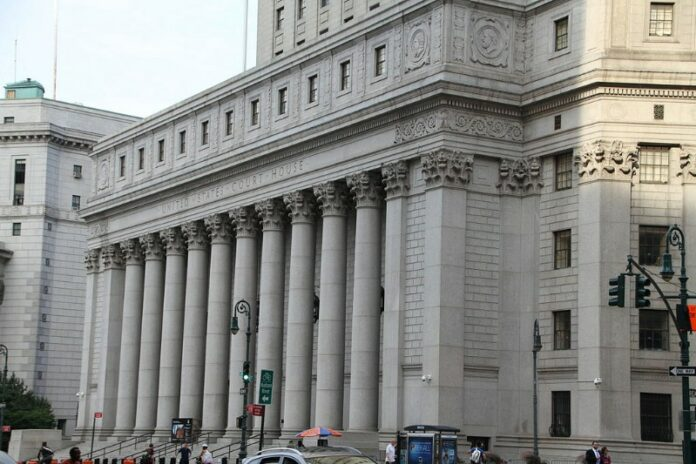 """ANOTHER VICTORY: Second Circuit Rules In Favor Of Agudath Israel Against Cuomo; """"Discriminates Against Religion On Its Face"""" 1"""