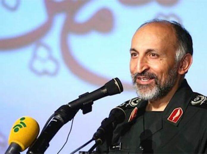 Iranian Mastermind Of Argentine Jewish Center Attack Dies Suddenly 1